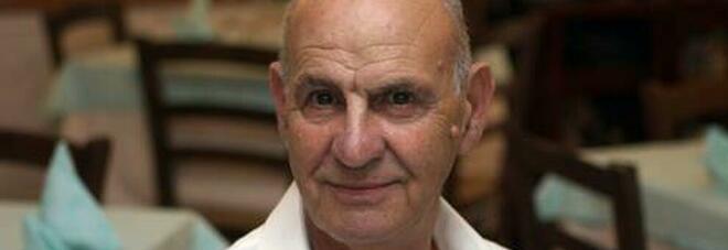 Domenico Acanfora è morto: fu il primo campione mondiale di biliardo