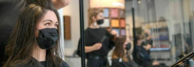 Amazon diventa parrucchiere: con la realtà aumentata si sceglierà il taglio giusto