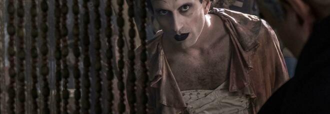 Il Commissario Ricciardi, parla l'attore di «Bambinella»: «Vi svelo tutti i segreti del personaggio»