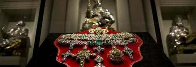 Tesoro di San Gennaro, riapre il museo: due ingressi al costo di uno