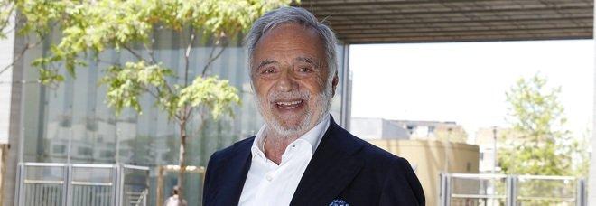 Intesa Sanpaolo entra nel capitale di Materias, incubatore nuove tecnologie