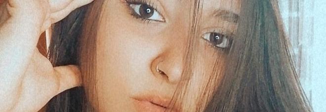 Incidente a Trentola Ducenta: morta 19enne, altri tre giovani feriti