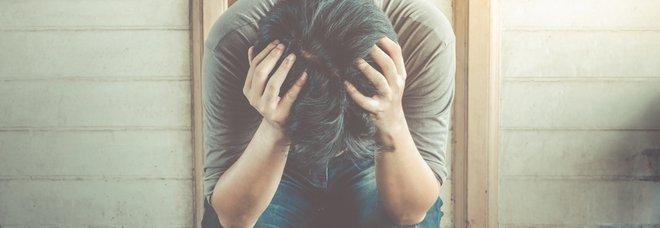 Napoli, ecco il servizio di sostegno psicologico Covid: «Un passo importante contro le forme d'ansia»