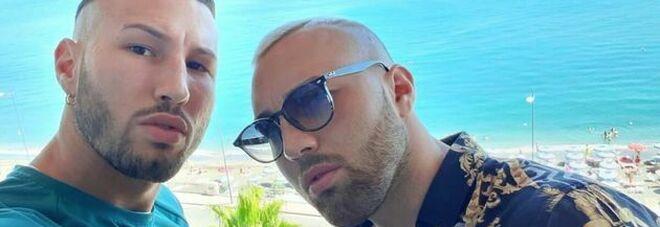 Willy, Marco Bianchi va a processo: «Ha picchiato un bengalese»