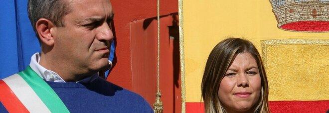 Sindaco di Napoli, DeMa: «Clemente candidatura forte, Maresca? Impensabile»