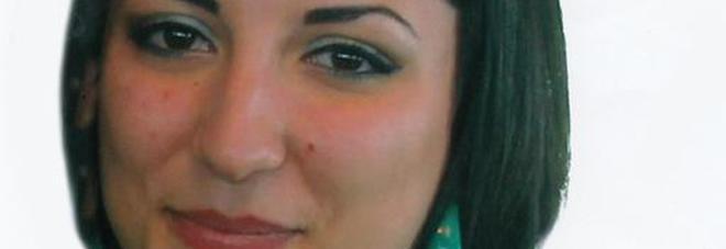 Michela, barista morta a 22 anni: due indagati per il suicidio, l'udienza a febbraio