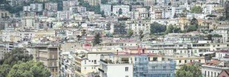 «Urbanistica commissariata»,  così la Regione sfida il Comune