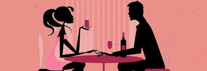 dating app studenti universitari