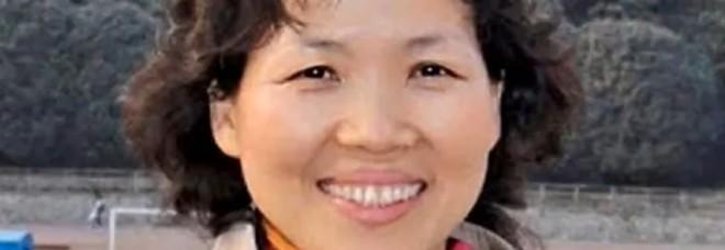 Coronavirus, il mistero della ricercatrice cinese scomparsa: che fine ha fatto Shi Zhengli?