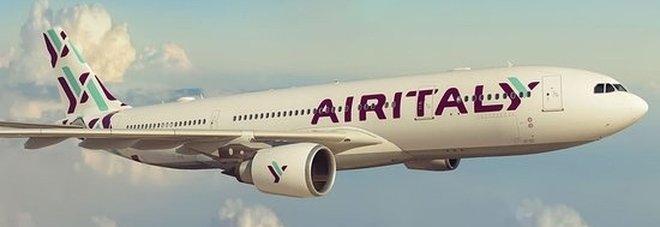 Air Italy, dramma per le famiglie di 1453 dipendenti licenziati: «Aiutateci»