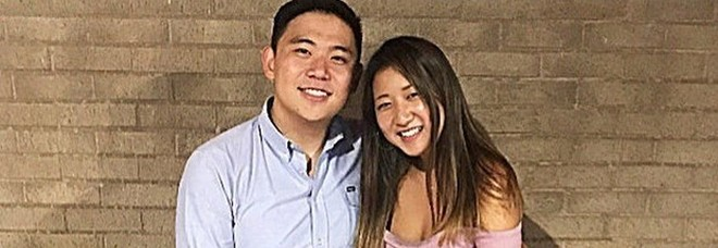 trovato fidanzati Dating Profilo UCSD velocità datazione