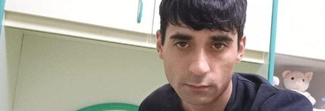 Marco Ferrazzano è morto travolto da un treno: trovato il corpo sui binari, era scomparso il 22 gennaio