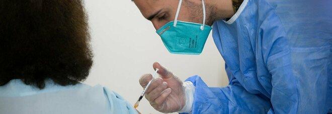 Trombosi in conseguenza del vaccino? Come sapere se si è a rischio e quali esami vanno fatti