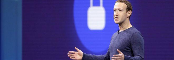 Facebook è pronta a lanciare una una valuta digitale globale: contatti anche con i nemici di Zuckerberg