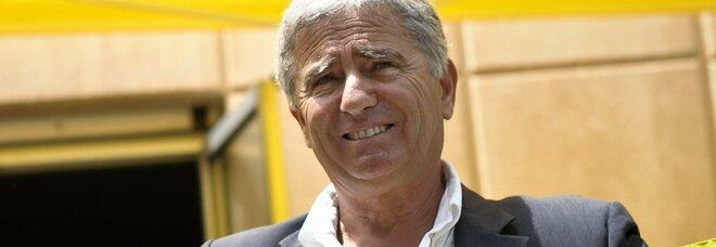 Omicidio Vassallo, sopralluogo dell'Antimafia a Pollica