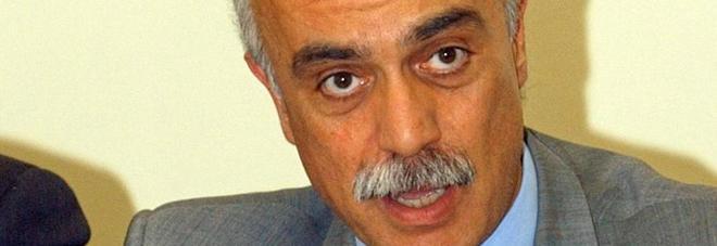 Il Csm: «Il pm Fucci a capo della procura di Isernia»