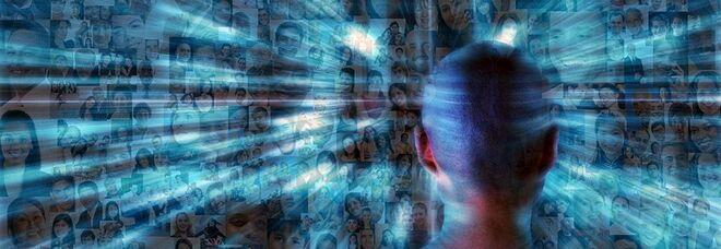 I Big Data diventano arma, l'allarme degli esperti: preoccupazione dopo il caso del vescovo Usa tracciato