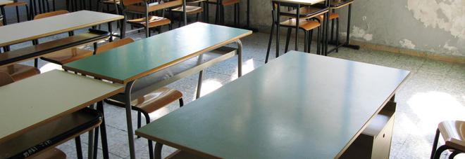 Scuola, presidi, stop alle «pagelle» i nuovi premi slittano al 2018