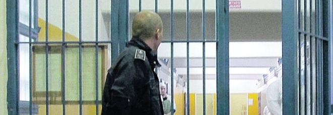 Detenuto muore in carcere: a febbraio sarebbe uscito