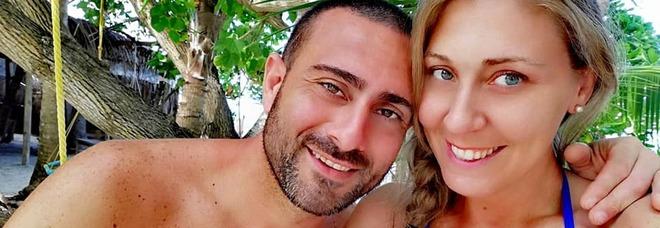 Morto in viaggio di nozze in Kenya: raccolta fondi per portare Ciro a casa