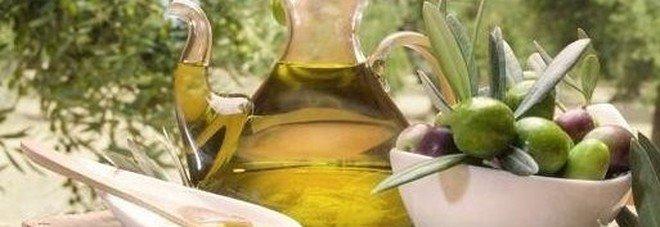 Olio d'oliva, l'autogol della Lega Nord spiana la strada alla Spagna