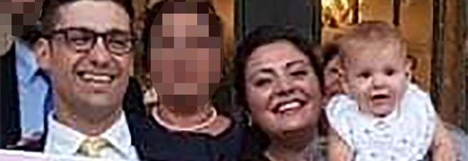 Lanciò la figlia dal balcone a San Gennaro Vesuviano, evita l'ergastolo: condannato a 24 anni