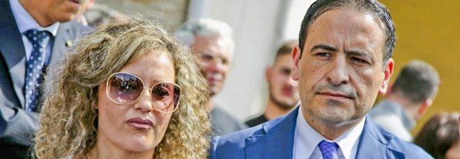 Ex sindaco imputato tenta suicidio: «Mi stanno distruggendo sul nulla»