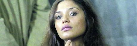 La vita di Imane sotto la lente dei pm, l'ex avvocato: «Era preoccupata»