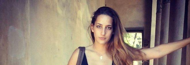 Elena Aubry, indagati tre funzionari comunali addetti alla manutenzione dell'Ostiense