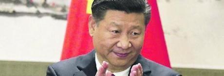 Italia-Cina, risolto il nodo sicurezza: ok della Lega al protocollo