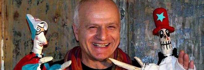 Napoli, torna il teatro delle «guarattelle» dopo un anno di chiusura per Covid: Leone e Picone fanno rinascere i Banchi Nuovi
