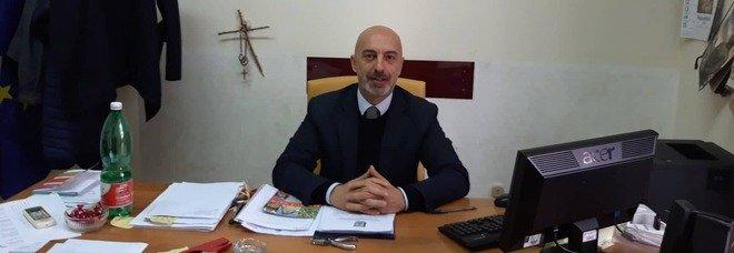 Comune di Marano sciolto per camorra, il Tar del Lazio boccia il ricorso dell'ex sindaco