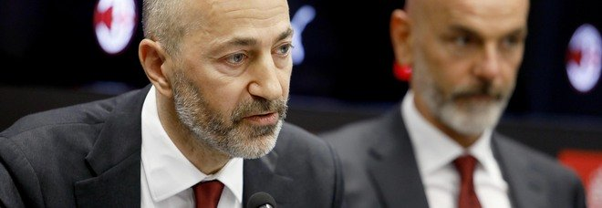 Superlega, il Milan si allinea ad Agnelli ed è addio al progetto dei ribelli europei