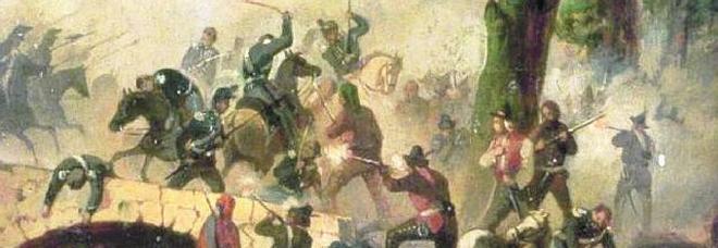 «I briganti del Sud criminali e non eroi? Una tesi di 160 anni fa»