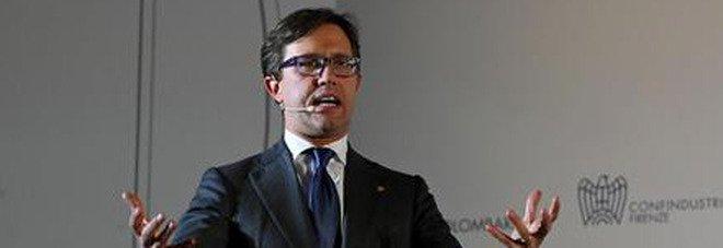 Nardella, il sindaco di Firenze: «Centro locomotiva d'Italia, serve una macro-regione»