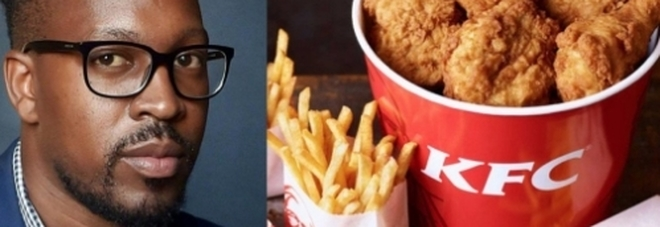 Studente si finge un funzionario del controllo qualità e per un anno mangia gratis in una catena di fast food: arrestato. Sul web: «È un eroe!»