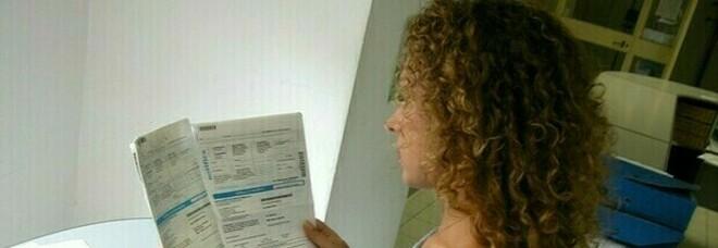 Cartelle esattoriali, stop ad agosto: rottamazione riparte a rate