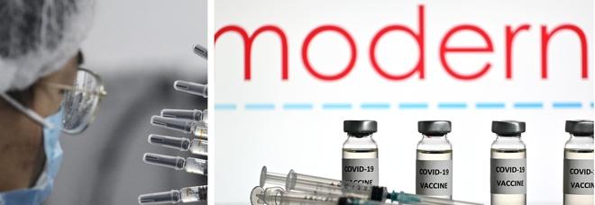 Vaccino Covid, cosa sappiamo e quando sarà disponibile: 12 aziende già arrivate alla fase 3