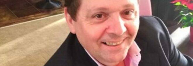 Bidello morto dopo la dose di AstraZeneca nel Napoletano, i primi risultati dell'autopsia