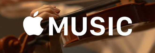Apple acquisisce Primephonic, il servizio di streaming dedicato alla musica classica