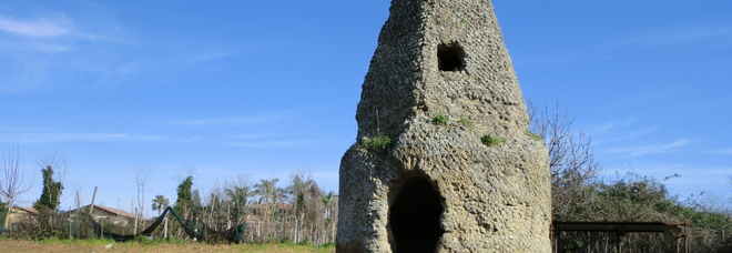 Campania, le giornate Fai di primavera: ecco tutti i siti aperti