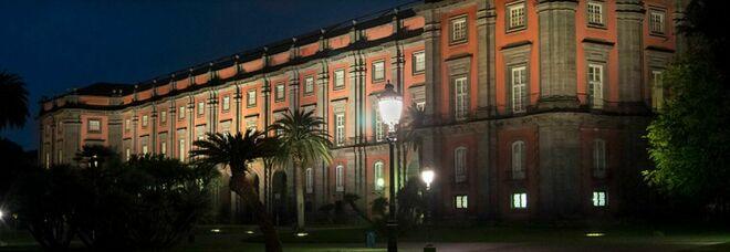 Sulle tracce dei Borbone: un «Sogno Reale» e letterario al Campania Teatro Festival