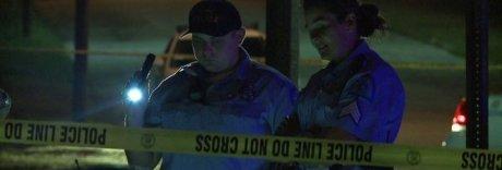 Missouri, bimba uccisa a 8 anni  alla festa della squadra di football