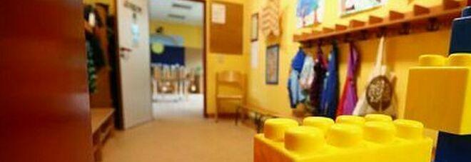 Napoli, a Capodimonte il giallo della scuola chiusa da un anno: «Disservizio enorme»