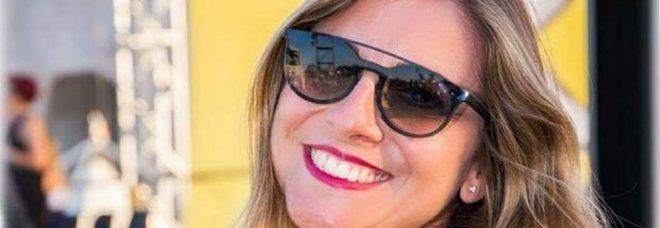 Di Maio, la (ex) fidanzata Giovanna rivela: «Ci siamo lasciati per colpa della politica: e lui non mi difende più»