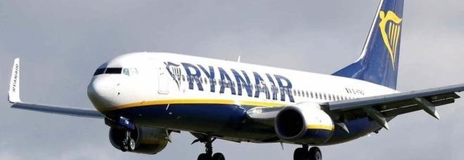 Ryanair nominato peggior marchio come servizio clienti nel Regno Unito