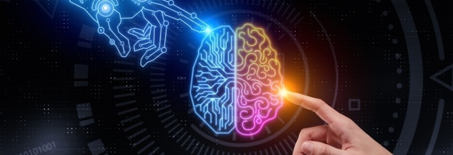Intelligenza artificiale made in Campania: Linup acquisisce la totalità di Eclettica