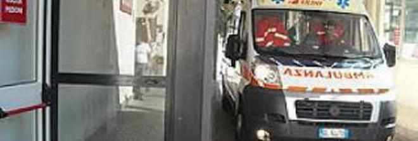 Firenze, bimbo di 2 anni precipita dalla finestra dell'agriturismo: grave