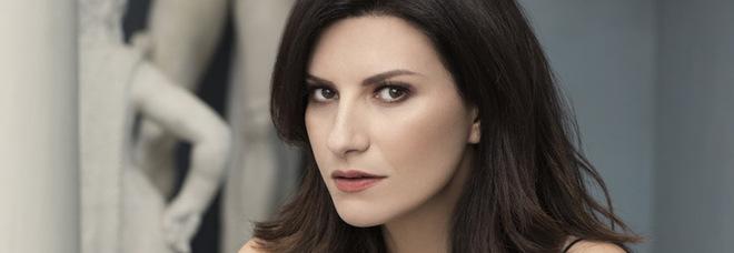 Laura Pausini candidata ai Golden Globes: «Un onore rappresentare l'Italia nel mondo»