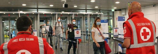 Virus, vacanze in sicurezza dopo il lockdown? «In Italia e con l'auto»